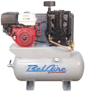 Industrial Air Compressors Southern California And